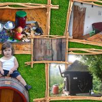 Etno domaćinstvo Đurić - Selo moje milo