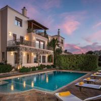 Caneva Luxury Villa