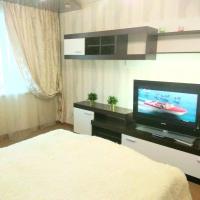Apartment ryadom s Omegoy