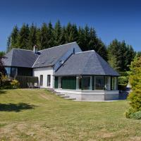 Belforte House Holiday Home
