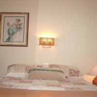Habitación en Tamariu, hotel a Tamariu