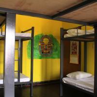 ELtravo - Hostel Udaipur