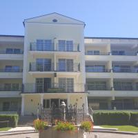 Appartementhaus Wimmerhof