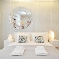 Chiado Luxury Experience