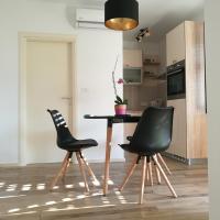 Apartment Gabi