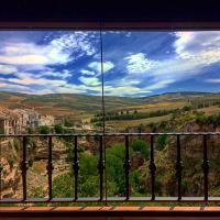 La Maroma Rooms & Views
