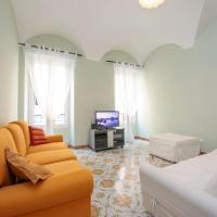 Budello Apartment