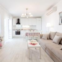Guest House Simoni