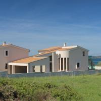 VILLA MASANDA - Luxury Apartments and Villa