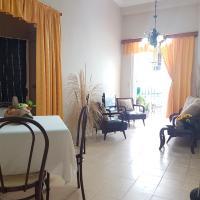 Apartmento Corina