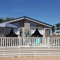Southsea, Beach and Beauty Lodges