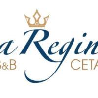 'A Regina b&b Cetara