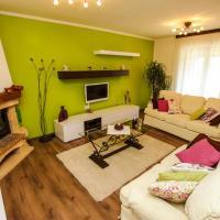 Apartment Dori