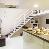 R&R Apartment Rákóczi