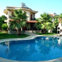 Villa Nefise