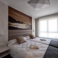 Booking.com: Hoteles en Laxe. ¡Reserva tu hotel ahora!