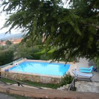 La Dolce Vita Country House with pool - Solicchiata