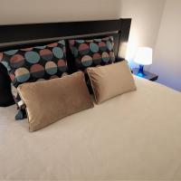 Sleep & Go Faro Airport Guest House, hotel near Faro Airport - FAO, Faro
