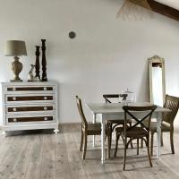 Castle Laxury Suite