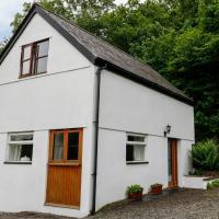 Mole Cottage, South Molton