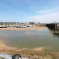 5 Chandlers Yard, Burry Port
