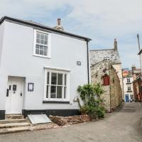Sunny Cottage, Torpoint