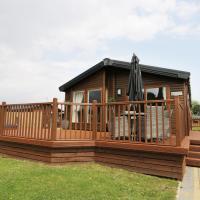 Little Gem Lodge Malton, Malton