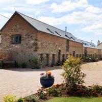 Swifts Barn, Brixham