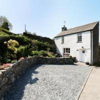 Rose Cottage, Broughton-in-Furness
