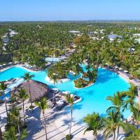 Booking.com: Hotels in Punta Cana. Book your hotel now! on secrets resorts map, barcelo bavaro beach map, royal beach punta can a map, secrets aura cozumel map, secrets wild orchid map, secrets the vine cancun map, barcelo dominican beach map, secrets royal punta cana, catalonia royal bavaro map, secrets silversands map,