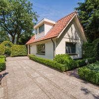 Villa Kelders