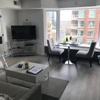 Jet Furnished Suites