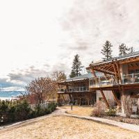The Outback Lakeside Vacation Homes