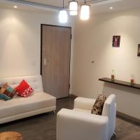 Samsara full apartment