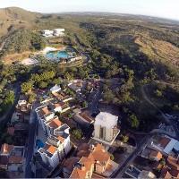 Serra Madre Residence