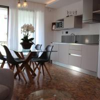 Appartamenti Villa Sonia