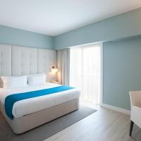 Lutecia Smart Design Hotel