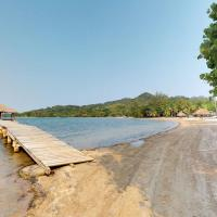 Casa Mariposa @ Palmetto Bay