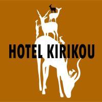 Hotel Kirikou