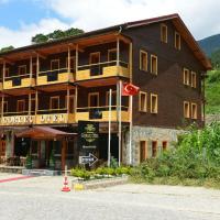 Goblec Hotel & Bungalow