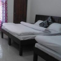 Ishwari Narayani Hotel
