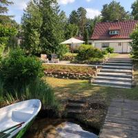 Villa Seeidyll