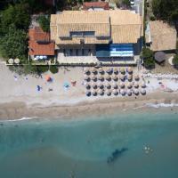 Pelagia Sea Side 1