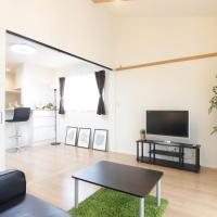Guesthouse Tokushima