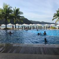 ADC Condo 1 Bedroom Unit at Pico de Loro
