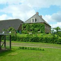 Bed & Breakfast de Neust