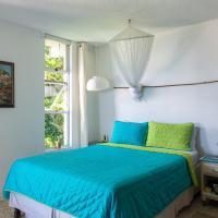 Deluxe Montego Bay Club Studio & Suites