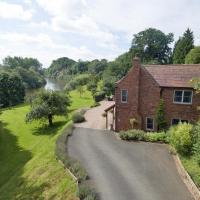 Severnside Bed & Breakfast