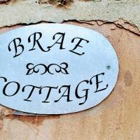 Brae Cottage, Inverness