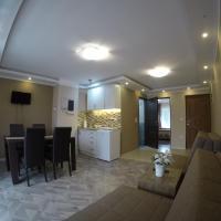 Apartman Bogić